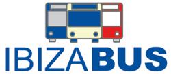 Ibiza Bus -