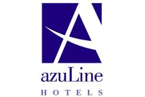 logotipo-azuline-hotels