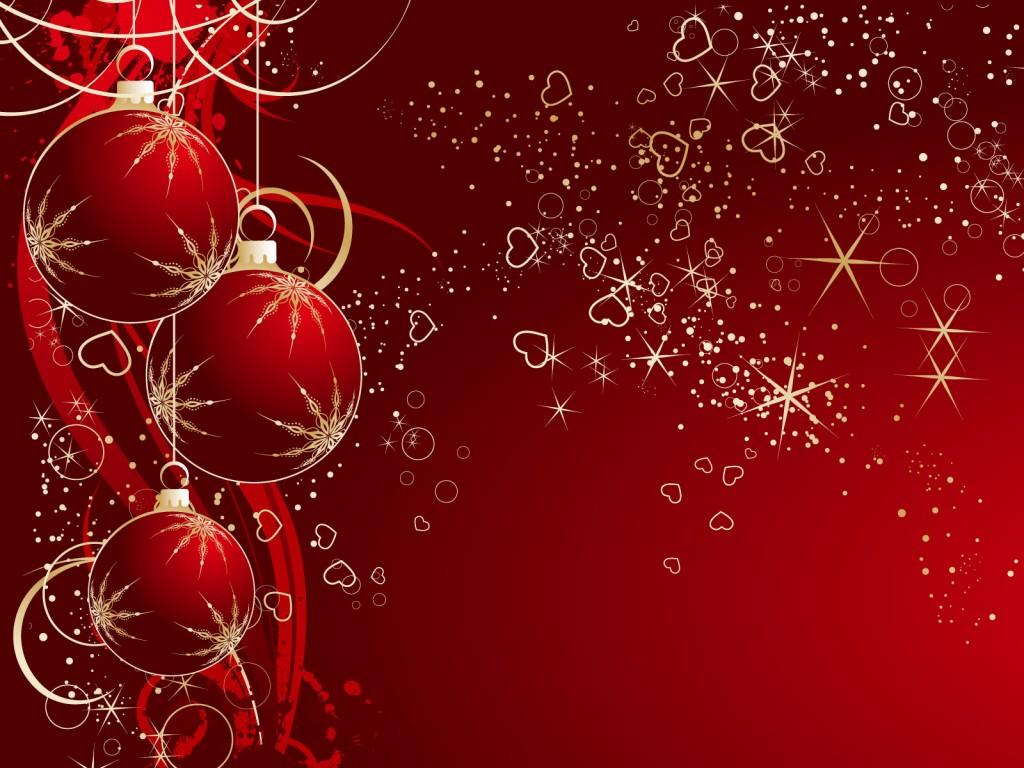 Navidad-corazon-amor