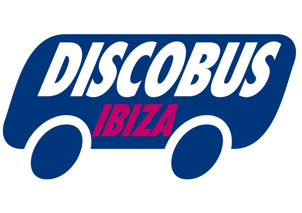 logo discobus