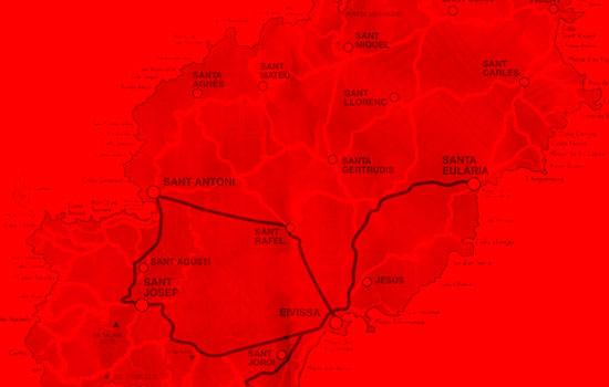 ibiza-bus-fondo-map-550